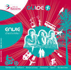 Guide Activites 2013 2014